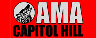 AMA-CapHill-Logo-197x79